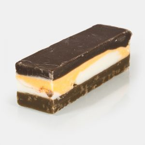 Cream Egg Bar