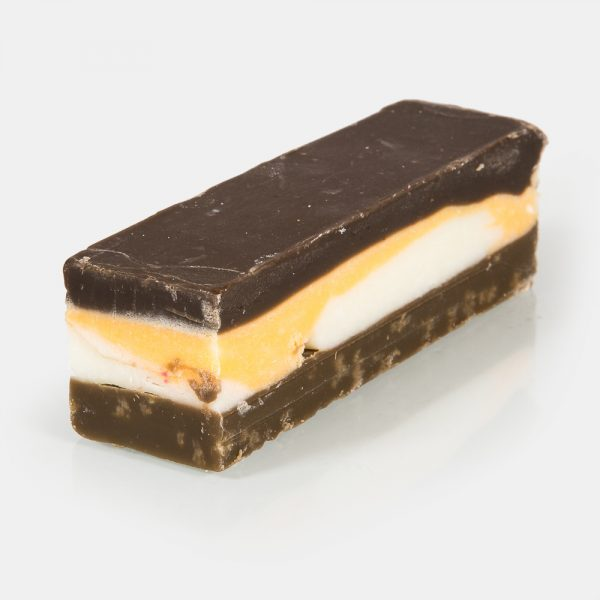 Cream Egg Bar