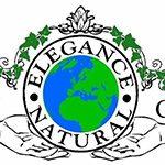 Elegance Natural Skin Care