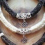 Ewellery Jewellery