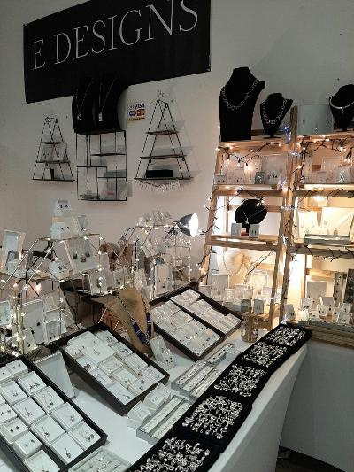 E Designs Jewellery and Gifts
